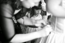 fotografos murcia cieza bodas boda rock