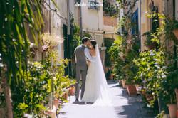 Fotografos boda murcia fotografia bodas