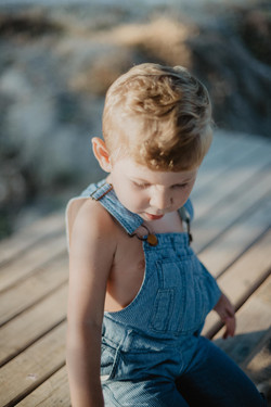Fotografia infantil dobleelestudio