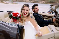 fotografos de boda ivan y mara doble ele