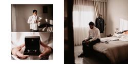 doble ele studio BODAS FOTOGRAFIA