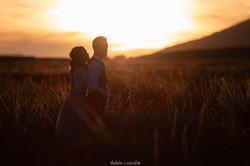 fotografos de boda en murcia cieza