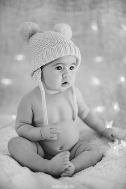 DOBLEeleSTUDIO fotografia bebes-2