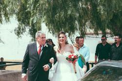 5220fotografos de boda ivan y mara doble