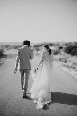 bodas doble ele studio