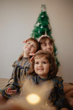 sesiones fotografia niñas dobleelest