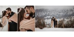dobleelestudio bodas murcia