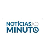 Noticiasminuto.png
