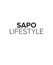 sapo lifestyle.png