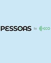 Pessoas by eco.png