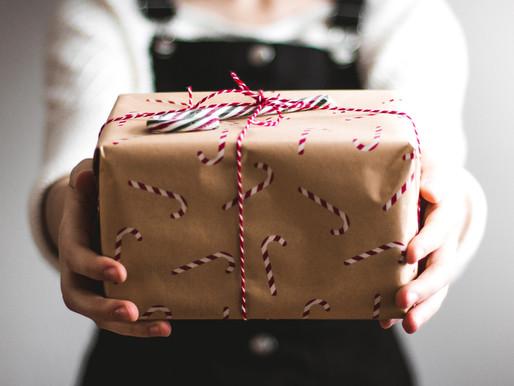 Quer adaptar as suas dinâmicas de Natal este ano? Temos 5 ideias para lhe dar!
