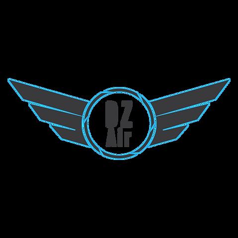 DZ-Drone_Transparent_BG.png