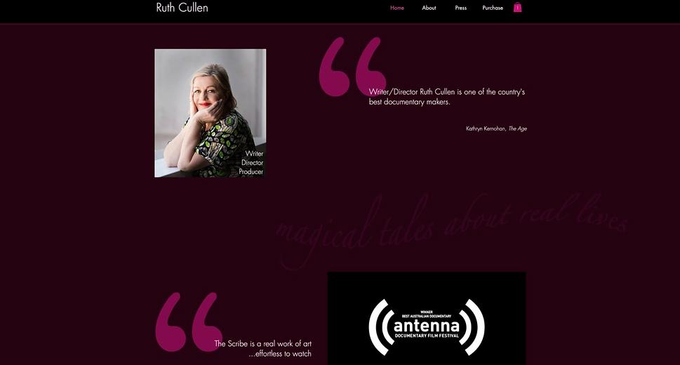 Ruth Cullen screenshot.png