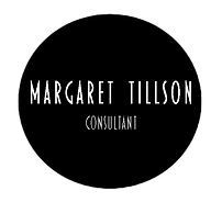 M. Tiilson consultant.png