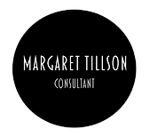 M. Tiilson consultant IDENT-01.png