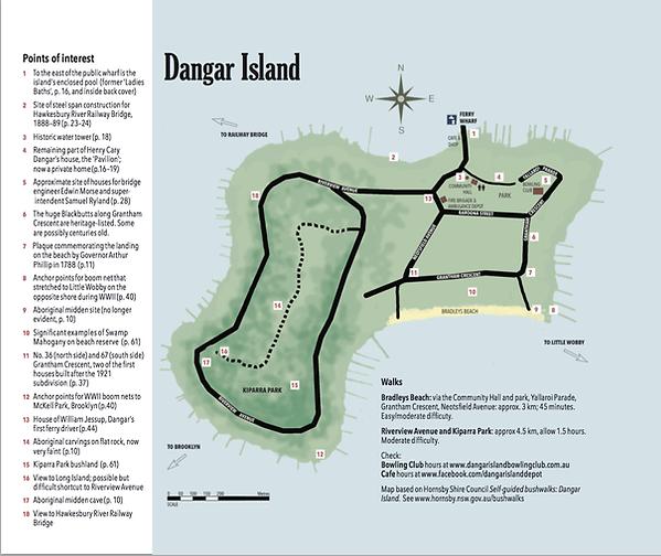 Dangar Island map DIHS.png