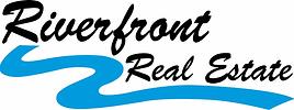 Riverfront Real Estate Logo.png