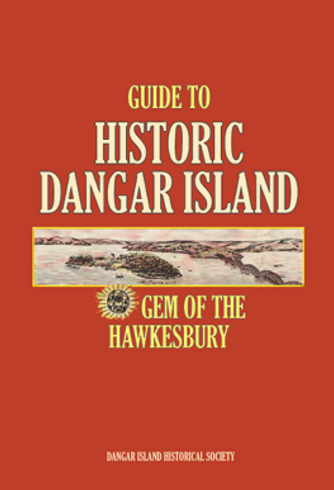 Historic Guide - Gem of the Hawkesbury.p