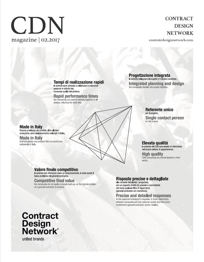 CDN Magazine#2