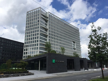 BNP Luxembourg