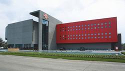 Kunstforum Würth Turnhout