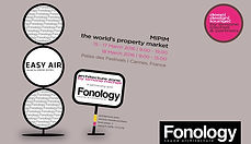 Mipim Fonology