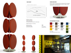 Easy Air design Simone Micheli