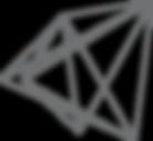 CDN  logo - contract design network