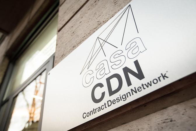 Casa CDN Milano
