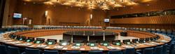 Unesco, Salle X
