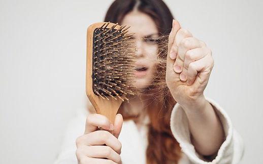 queda-cabelo.jpg