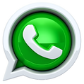 Logo WhatsApp 01.png