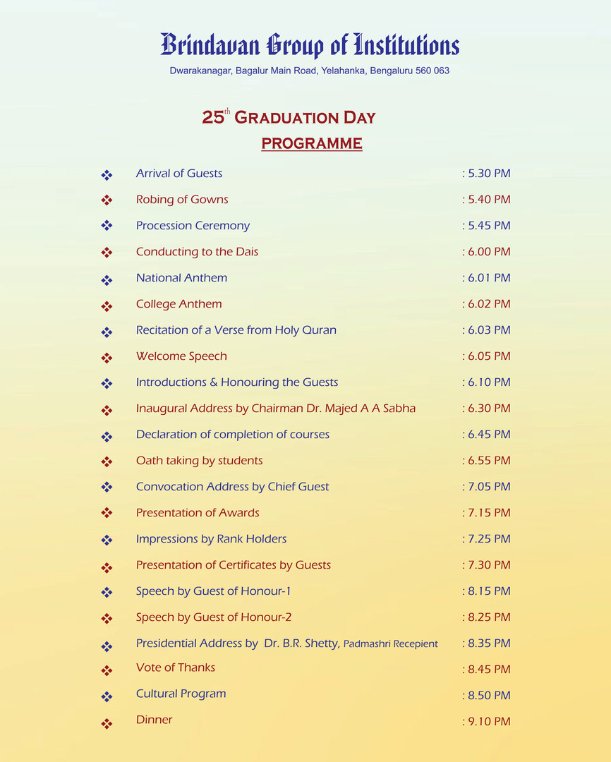 Graduation Day Invitation 2019-3.jpg