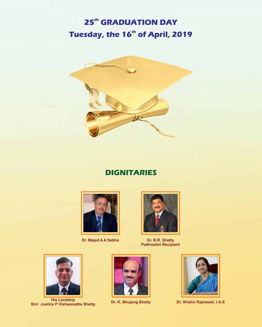 Graduation Day Invitation 2019-1.jpg