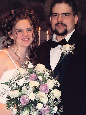 CarrieandJohnWedding.jpg