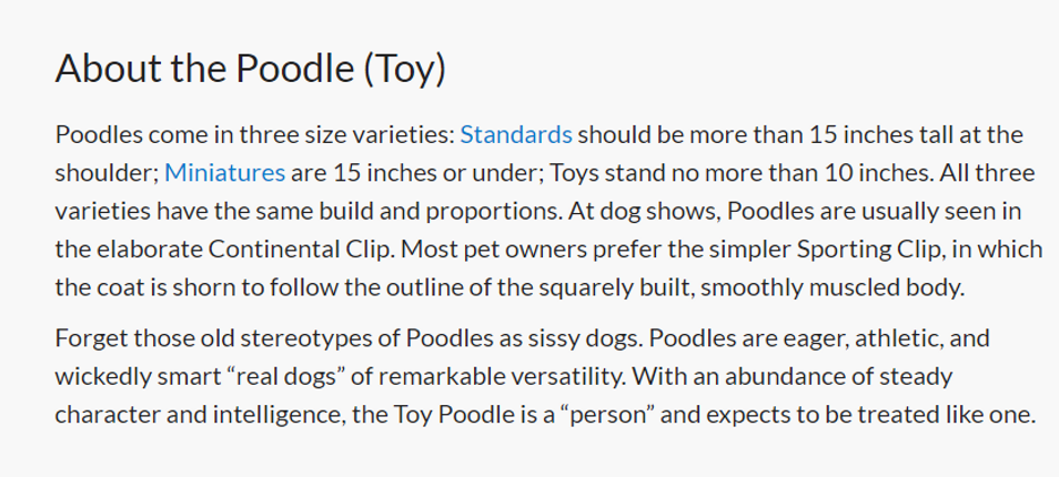 ToyPoodleAboutAKC.png