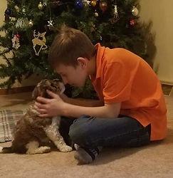 Brennan puppy.jpg