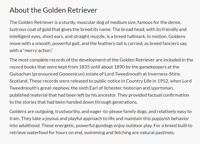 GoldenRetrieverAboutAKC.png