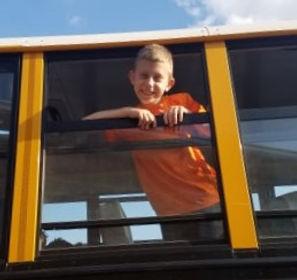 Brennan Bus.jpg