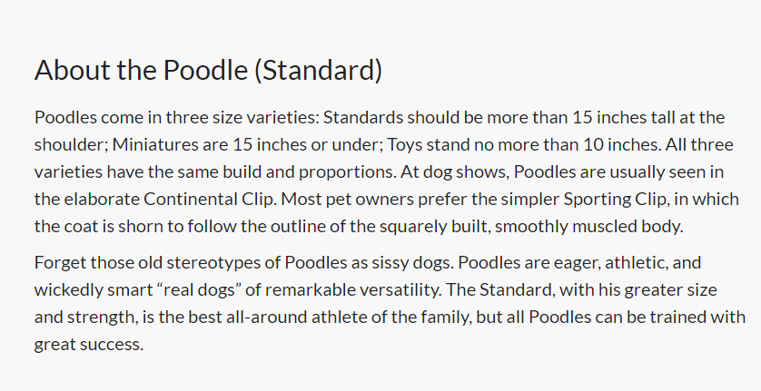 Standard Poodle Overview AKC 2.png