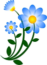 DaisyBlueClipArtpic2.png