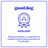 Good Dog Exellent Badge Toy Poodles.png