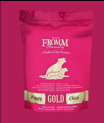 Fromm Puppy Gold.png