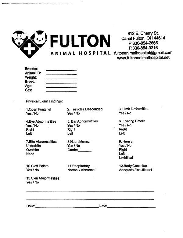 Fulton Animal Hospital Exam Form.jpg