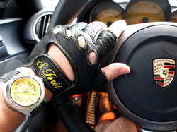 glove-003.jpg