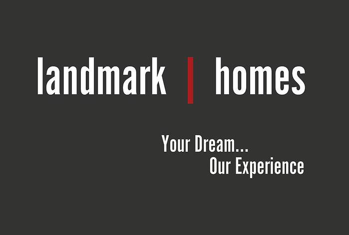 Landmark_Logo_Flat_WEB.jpg