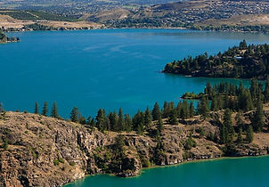 kalamalka-lake-vernon_edited.jpg