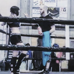 Tanja ring with Lexx.PNG