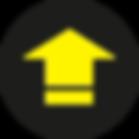 logo Pfeil rund ohne HIntergrund.png