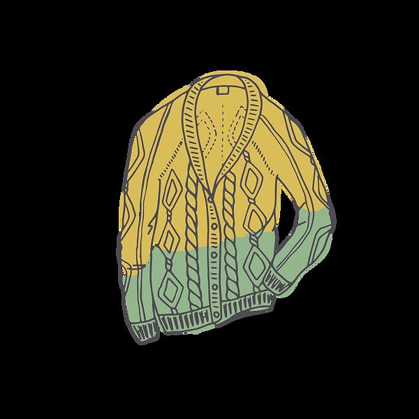 minga_sweater_color.png